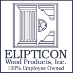 Elipticon-Employee-Owned-Logo copy-blueborder222