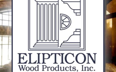2018 Elipticon Parade Home Program Discount Request Form