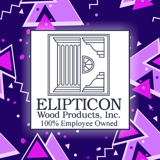2018 Elipticon Parade Home
