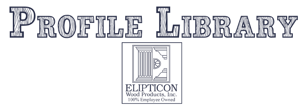 Elipticon Profile Library Banner